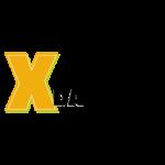 Comunicações Orais e Pôsters aprovados para X Reunião